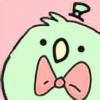 Birb-Drawings's avatar