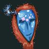 Birbeche's avatar