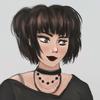 birbingbirb's avatar