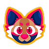BirbMasterPlan's avatar