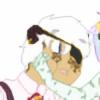 birbmom's avatar