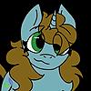 BirbNerd17's avatar
