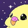 BirbOwner's avatar