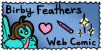 Birby-Feathers's avatar