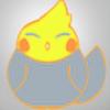 Birbyart's avatar