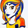 Bircado's avatar