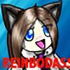 Bircfallstar's avatar