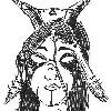 Birch-Anderson's avatar