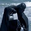Birch-The-Morgoth's avatar