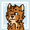 Birch52's avatar