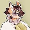 BirchForrestz's avatar