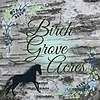 BirchGroveAcres's avatar