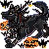 Birchteeth's avatar