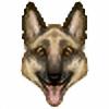 Birchwood-Jones's avatar