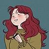 BirchWoods's avatar