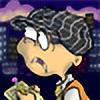 BirchyEd's avatar
