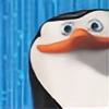 bird-in-a-tux's avatar