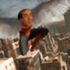 Bird-Mann's avatar