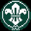 Bird-of-the-Hermes's avatar