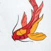 bird-waffle's avatar