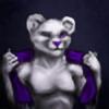 bird150's avatar