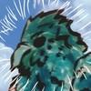 Bird1was1here's avatar