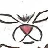 bird999's avatar