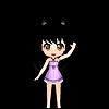 BIRDAAA's avatar