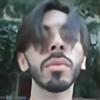 birdakika's avatar