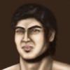 BirdaoGwra's avatar