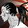 birdarmyspy's avatar