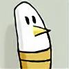 birdbee's avatar