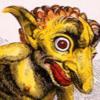 BirdBenson's avatar