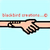 BirdBlackbird's avatar