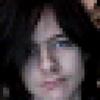 Birdbonanza's avatar