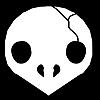 BirdBonesx's avatar