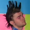 Birdboyffsc's avatar