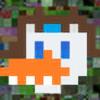 BirdCatOfficial's avatar