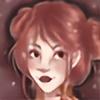 BirdChild's avatar