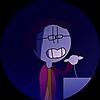 BirdcrapComics's avatar