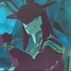 Birdeyes12's avatar