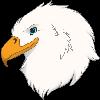 birdface-washi's avatar