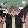 birdfIash's avatar