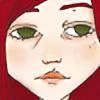 Birdfoots's avatar