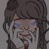 Birdgirl20's avatar