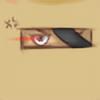 birdgirl69's avatar