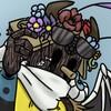 birdhouse14's avatar