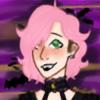birdiant1's avatar