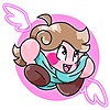 Birdibubble's avatar