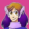 birdie-bea's avatar